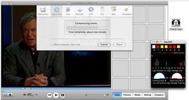 apple dvd studio pro